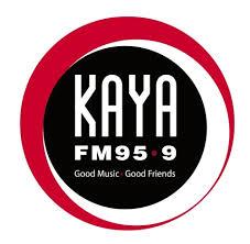 Kaya FM listen Live