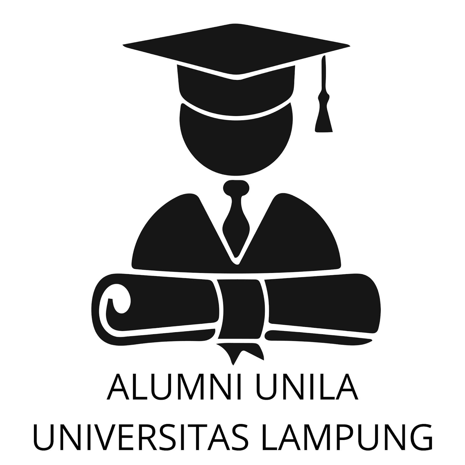Cara Mambuat Kartu Alumni Unila