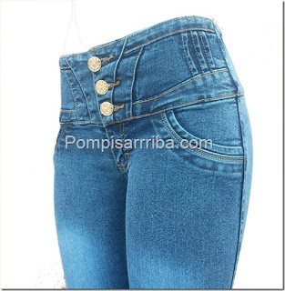 En donde venden al mayoreo pantalon corte colombiano push up original