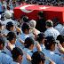 Turkey coup: Deputy mayor of Istanbul shot in head
