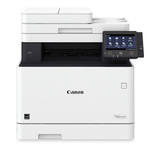 Canon Color imageCLASS MF746Cdw Drivers, Review, Price