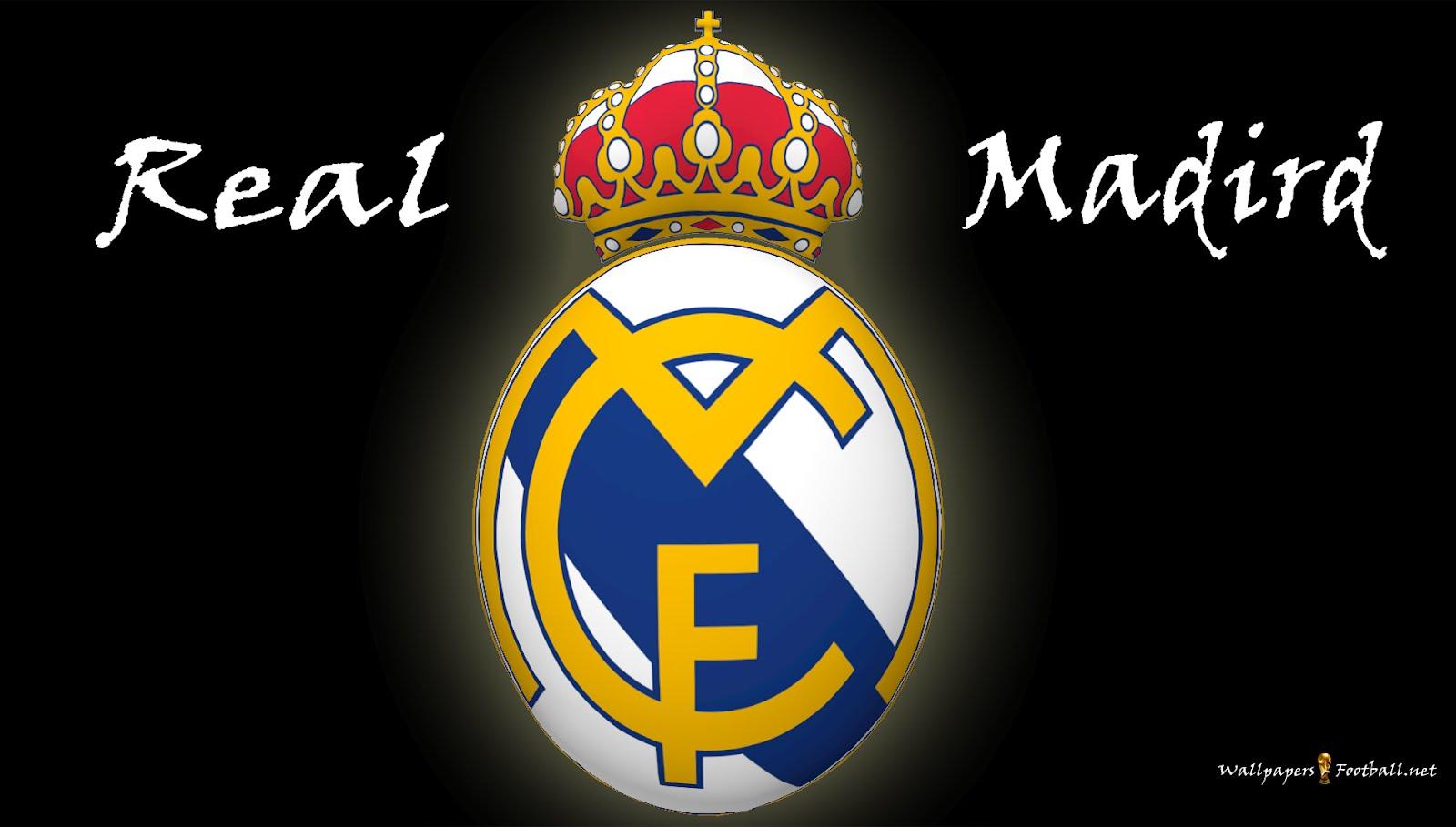 sum sum Real Madrid WallpapersReal Madrid
