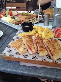 of kafe kızılay ankara menu fiyat ankara kahvaltı yerleri
