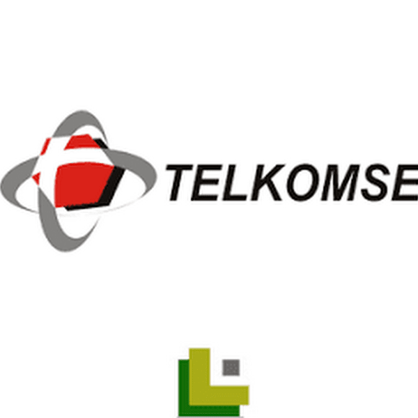 Lowongan Kerja Mobile Grapari Telkomsel Tingkat Sma Smk Sederajat 2019