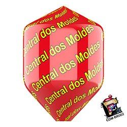 CDM-BR002-14092012 - Thumbnail