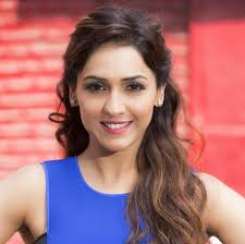 Neeti Mohan Biography Age Height, Profile, Family, Husband, Son, Daughter, Father, Mother, Children, Biodata, Marriage Photos.