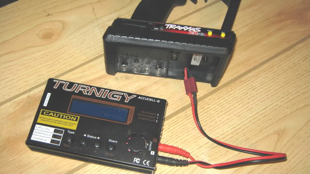may 2013 rc dictionary rh rcdictionary blogspot com RC BEC Wiring The Best RC Helicopter ESC and BEC
