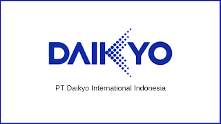 PT Daikyo International Indonesia