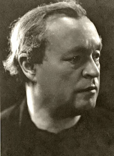 Arno Nadel