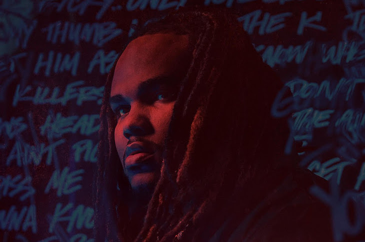 Listen: Tee Grizzley - Sweet Thangs
