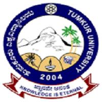 Tumkur University Results 2018