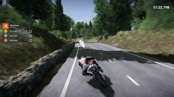 tt-isle-of-man-ride-on-the-edge-2-pc-screenshot-1