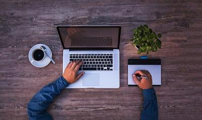 Cara Blogger Menghasilkan Uang dari Blog
