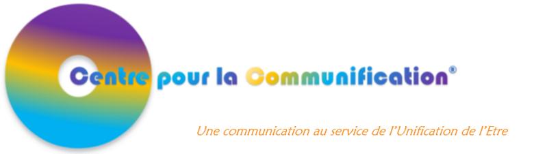 http://www.communification.center
