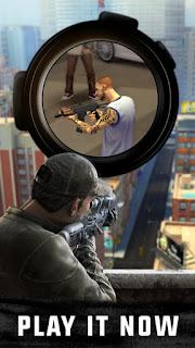Download Full Version Gun Shooting Game for Free