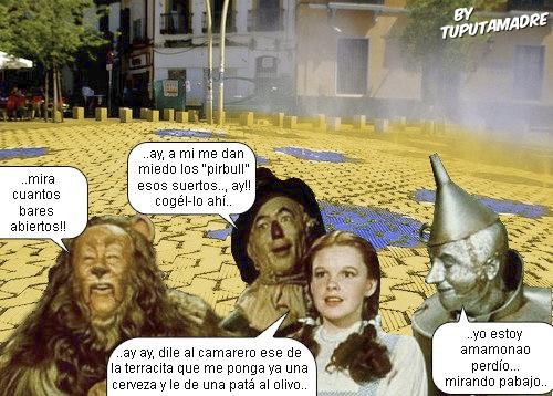 http://www.totuputamadre.com/2015/02/el-dia-que-dorothy-siguio-el-camino-de_4.html