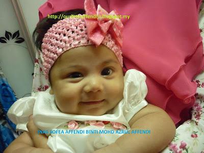 http://ourlittleaffendijr.blogspot.my