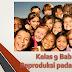 Ringkasan Materi IPA Kelas 9 Bab 1 Sistem Reproduksi pada Manusia