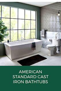 american-standard-cast-iron-bathtubs