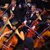 Los estudiantes del conservatorio actúan en San Vicente 15 y 22 de febrero y 30 de marzo