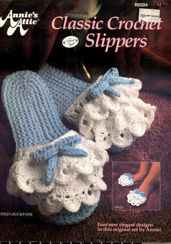 выкройки схемы вязание на спицах для детей и вязание крючком...