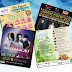 Jadwal Event Bandung Bulan Mei 2017