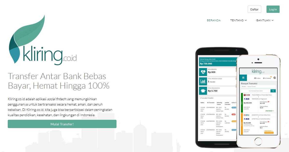 Kode Bank Danamon: Sejarah Bank dan Kode Bank di Indonesia