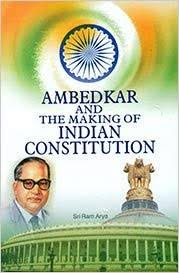 Making of the Constitution of India|making of the Constitution