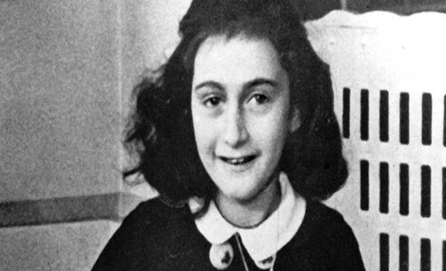 Entenda o motivo do livro 'O Diário de Anne Frank' ser inesquecível