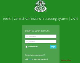 login-portal-accept-caps-admission