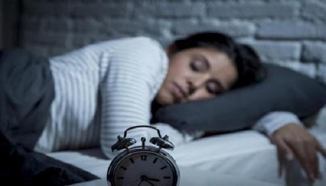 Ιδανικές ώρες ύπνου ανά ηλικία