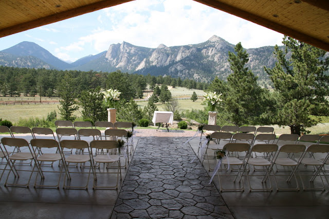 Denver Wedding Venues