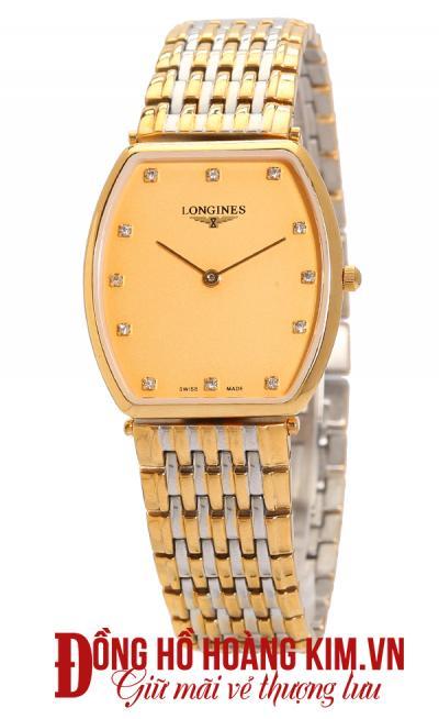 đồng hồ nam đẹp giá rẻ chất lượng