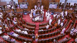 why-government-quitting-cast-senses-congress