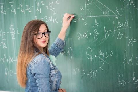 Ingyenes előadásokkal népszerűsítik a matematikát