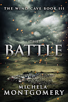 https://itunes.apple.com/us/book/the-battle-the-wind-cave-book-3/id1058801290?mt=11