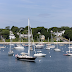 Vogue deletes article about Martha's Vineyard wedding after health officials link it to Covid cases
