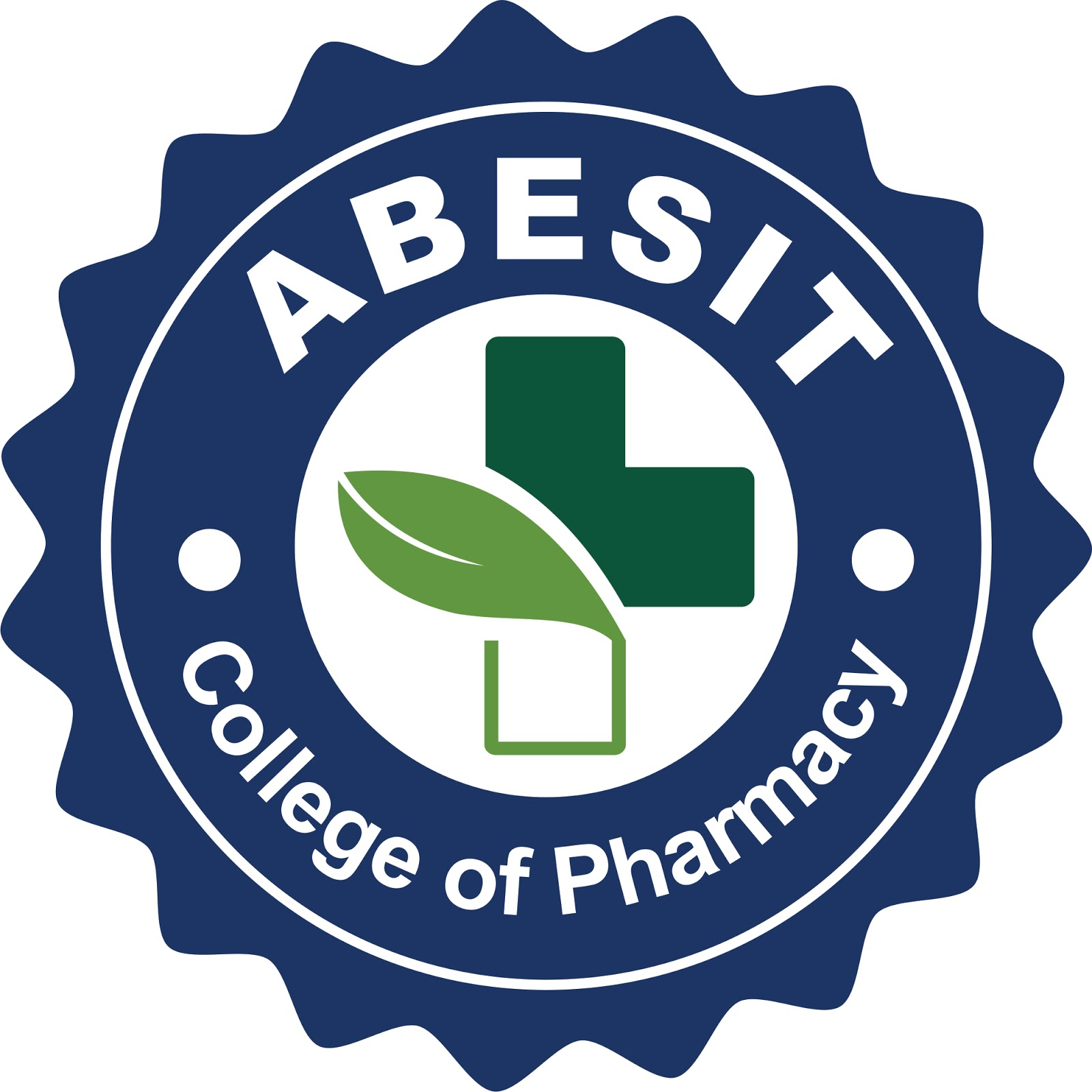 Abesit college of Pharmacy