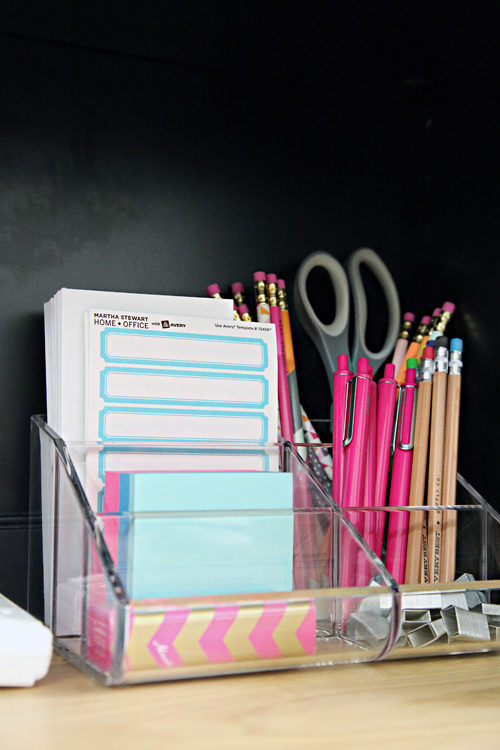 Back To School Dorm Room Organization Tips Iheart