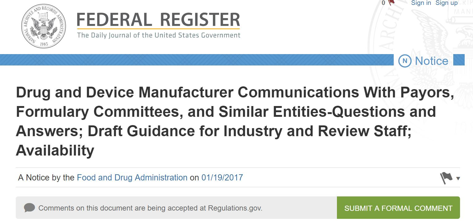 communications coordinator for drug manufacturer Communication program  responsibility of the manufacturers and importers of the chemicals, who then must provide the hazard information to employers that.