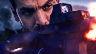john-abraham-film-attack-release-date-announced