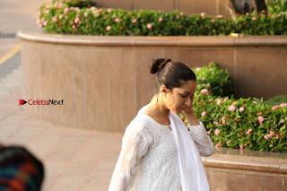 Actress Aishwarya Rai Father Prayer Meet Set 1  0012.JPG