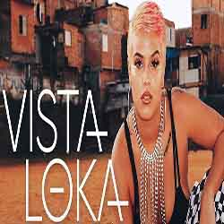 Baixar Música Vista Loka - Bivolt Mp3