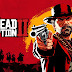 Review: Red Dead Redemption 2 is Rockstar Games' undisputed masterpiece