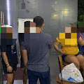 Prostitusi Online di Surabaya Sehari Bisa Layani 7 Pria Hidung Belang