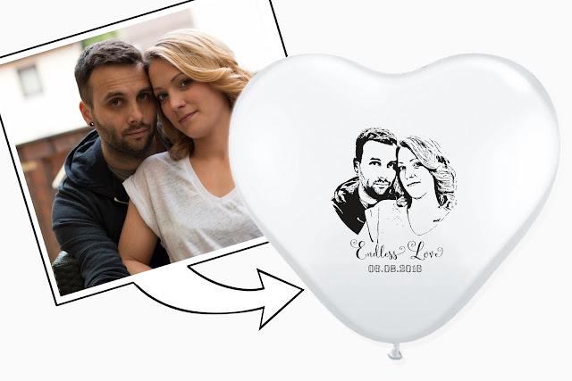 http://de.dawanda.com/product/106410763-foto-herzluftballons-luftballons-50-stueck