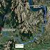 Milford Sound & Fiordland National Park, 28 Hari di Negara Kiwi (Hari Ke-19, 20, dan 21)
