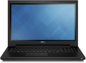 Dell Inspiron 3552 driver and download
