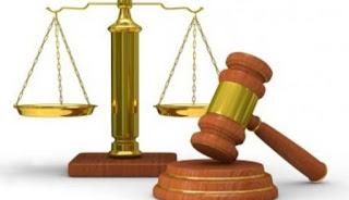 Uji Kepatutan Hukum Sebelum Membuat Legal Opinion