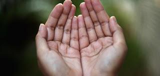 Doa Bulan Rajab Lengkap dengan Artinya yang Masyhur